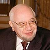 Mohammed Bedjaoui