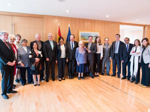 12th-meeting-of-Commissioners-Madrid_2