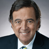 Bill Richardson against death penalty