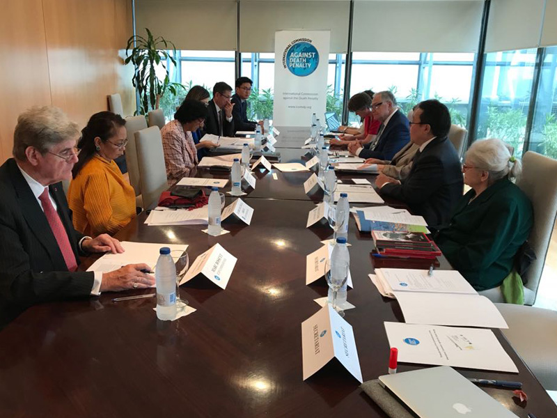 ICDP-Press-statement-13th-meeting-of-the-Commissioners-in-Madrid-members 2