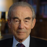 Robert Badinter against detah penalty