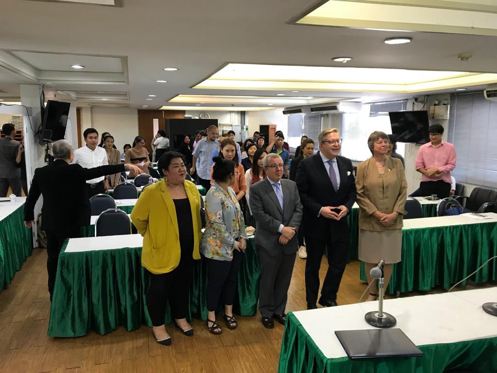 Mission Thailand October 2019 - 800