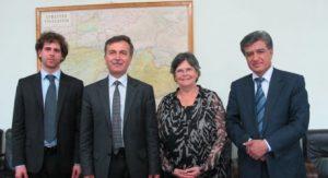 Tajikistan 2011