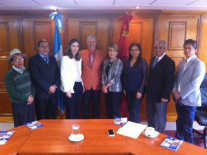 Mission Guatemala May 2016 - 1024