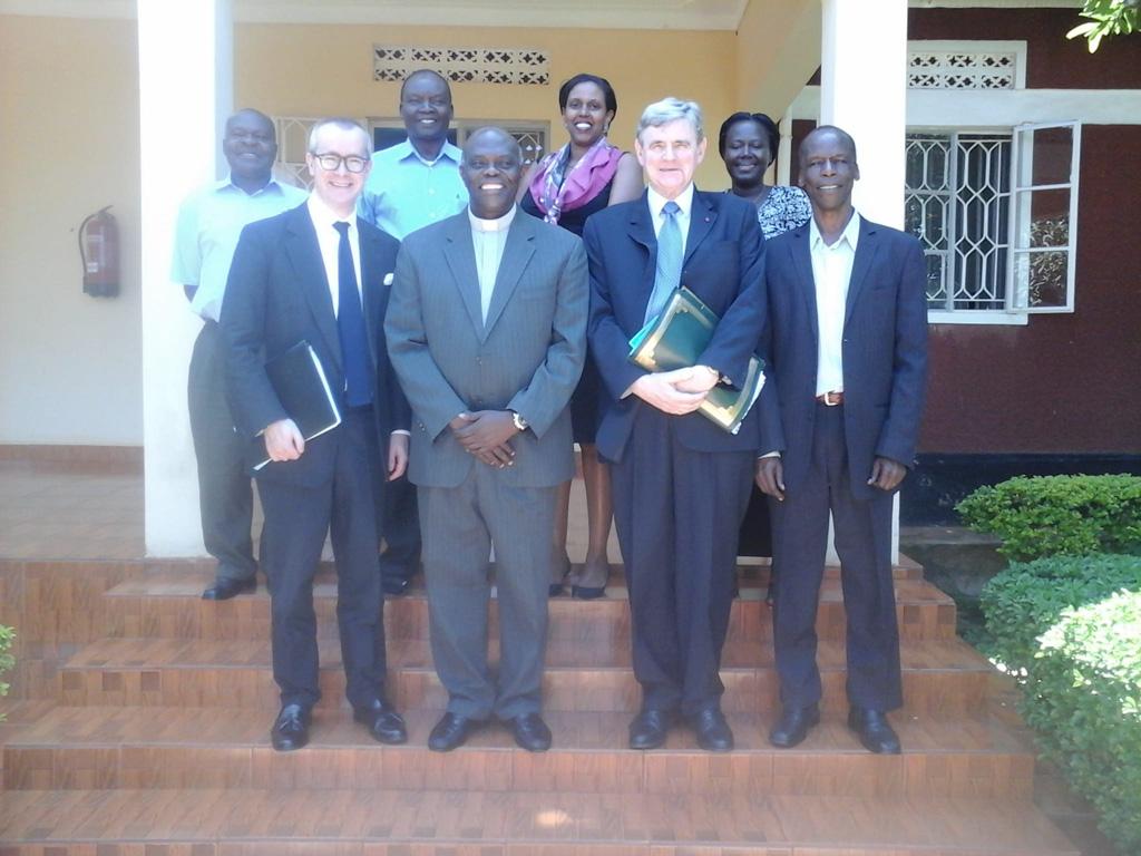 cdp-Uganda-visit-2017 - 1024