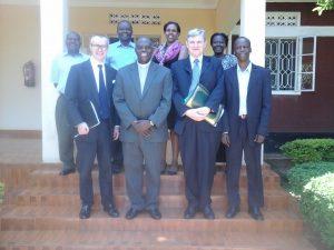 icdp-Uganda-visit-2017