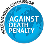 International Comission Against the Death Penalty