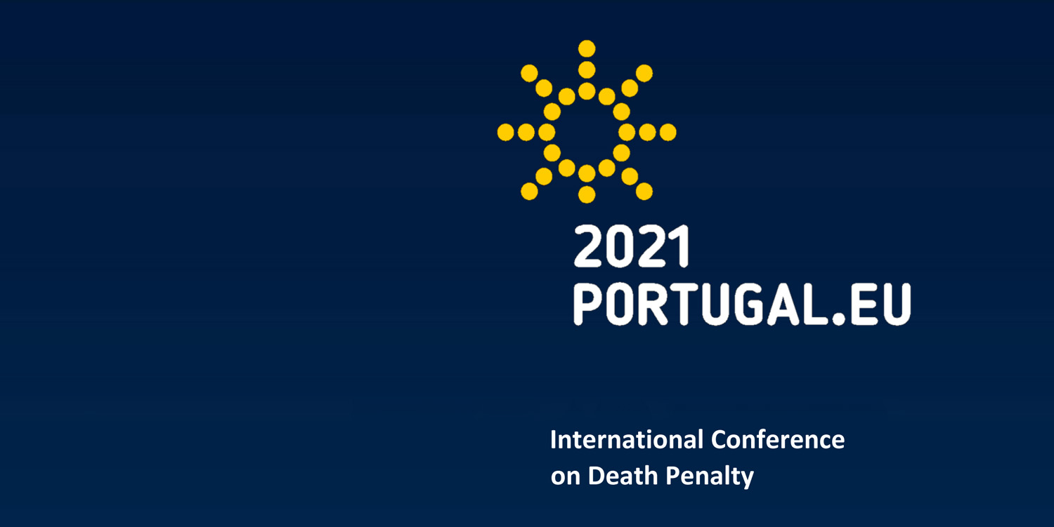 International Conference on the Death Penalty